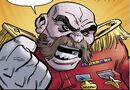 Baron von Zeppelin (Earth-20051) Avengers & the Infinity Gauntlet Vol 1 2.jpg