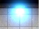 Light21.png