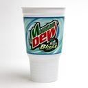 Mountain-Dew-Baja-Blast-2004-Fountain-Cup.jpg