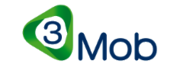 180px-3mob_logo.png
