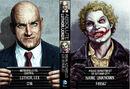 Absolute Joker Luthor.jpg
