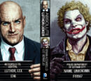 Absolute Joker/Luthor (Collected)