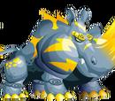 Rhynex
