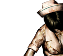 Nurse (Silent Hill 3)