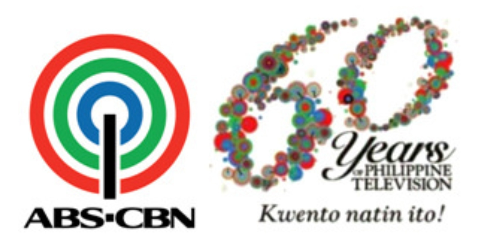 abs cbn research paper Open document below is an essay on antilock brake system from anti essays, your source for research papers, essays, and term paper examples.
