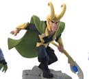Loki/Gallery