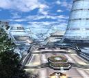 Xenosaga Walkthrough/Episode III/Page 2