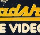 Home videos in Australia