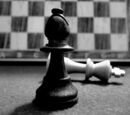 Il Gioco dello scacco