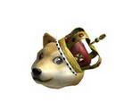 King doge
