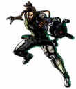 UMvC3 Nathan Spencer.png