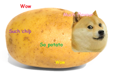 Doge_potato_by_twinkle_shine-d705o5x.png