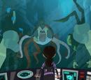 Octopus Wildkratticus