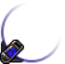 UISO8 Black Task Icon Border.png