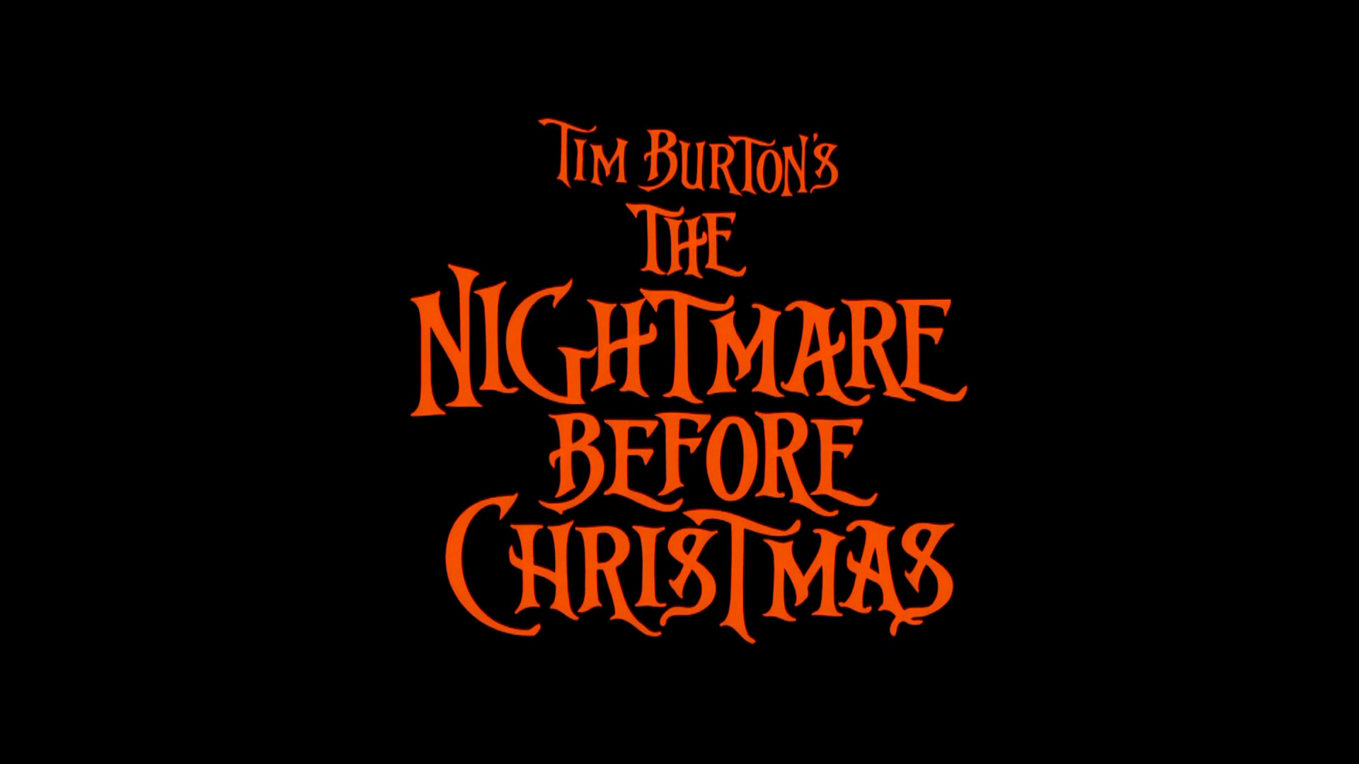 ... ://logos.wikia.com/wiki/The_Nightmare_Before_Christmas?oldid=555712