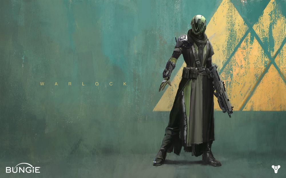 Image e3 warlock concept art png destinypedia the destiny wiki