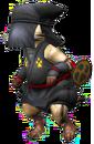 FrontierGen-Partnyer Armor Render 014.png