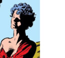 Madeleine St. Germaine (Earth-616)