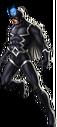 Black Bolt-Classic 2.png