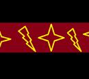 Republic of Molvania
