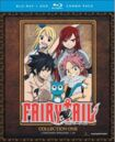 FairyTail-Collection1-bluray.jpeg