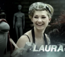 Laura Tyler