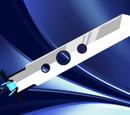 GD6-HF Sword