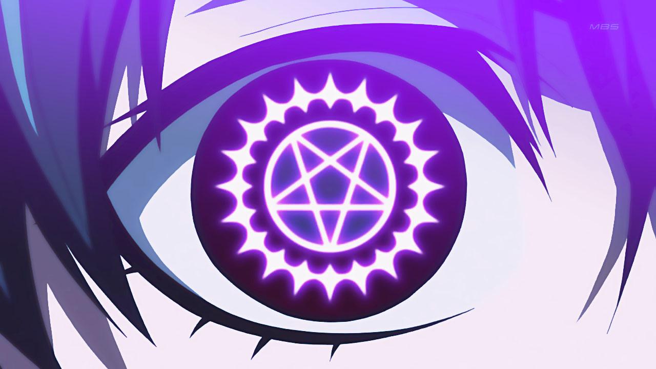 ciel phantomhive � kuroshitsuji wiki