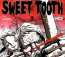 Sweet Tooth Vol 1 29