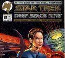 Star Trek: Deep Space Nine Vol 1 15