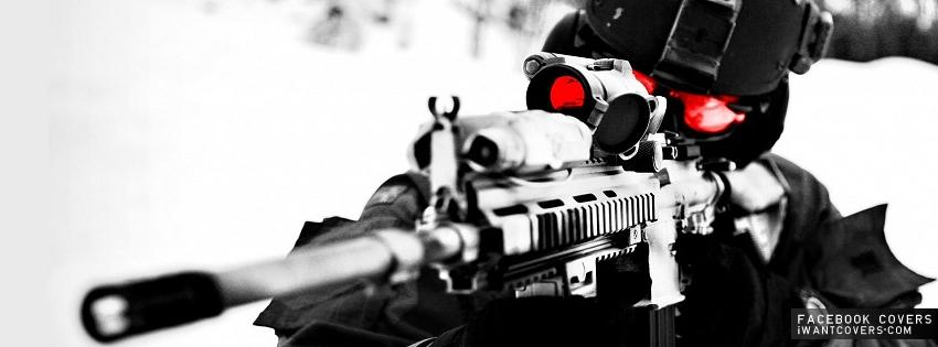 http://img4.wikia.nocookie.net/__cb20140802044823/battlenations/images/3/32/Sniper.jpg
