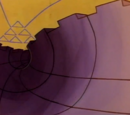 Special Zone (Adventures of Sonic the Hedgehog)