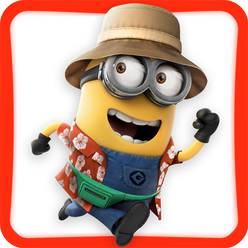Size of this preview  480   215  480 pixels   Other resolution  240   215  240    Despicable Me Minion Logo