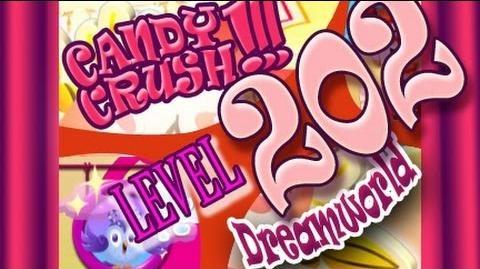 How Many Levels in Candy Crush Saga