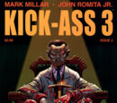 Kick-Ass Vol 3 2