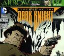 Legends of the Dark Knight Vol 1 5