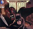 Legends of the Dark Knight Vol 1 10