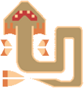 MH10th-Cephalos Icon.png