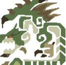 MH10th-Rathian Icon.png