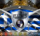 Ellines Greek Alliance