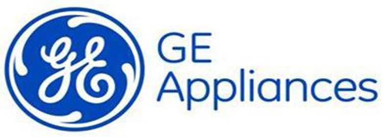 Portal:General Electric