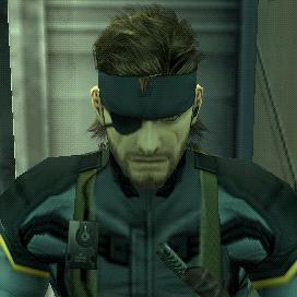 MPO Snake 00