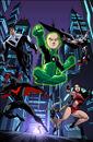 Justice League Beyond In Gods We Trust Textless.jpg