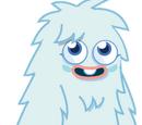 Abominable Snow Furi