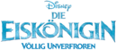 Frozen-Logo-disney-frozen-German.png