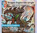 Dragon Engine Glu-urrgle