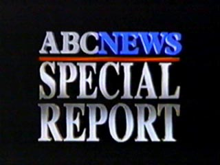 abc news special report