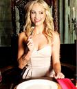 Candice accola season 6.png