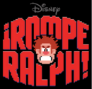 Trailer-rompe-ralph 1 1247037.png