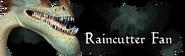 Rain Cutter zps566a79b1